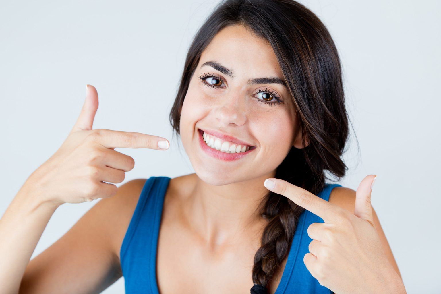 full mouth restorations in winnipeg